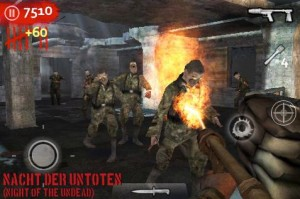 call of duty iphone review 1