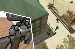 grand theft auto chinatown wars iphone