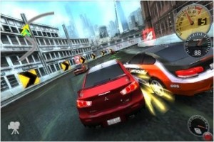 nfs shift ipad