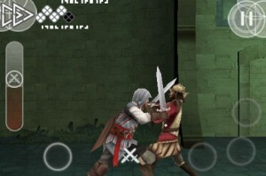 assassins creed 2 iphone