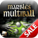 Marble Multiball 3D