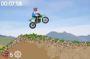 moto x mayhem iphone