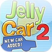 jellycar2-iphone-logo