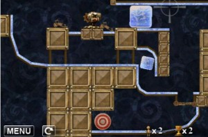 ragdoll blaster 2 iphone