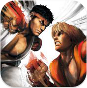 street-fighter-4-iphone-logo