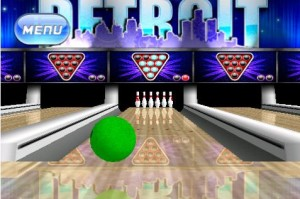 pba bowling 2 ipad