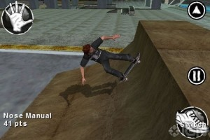skate it iphone