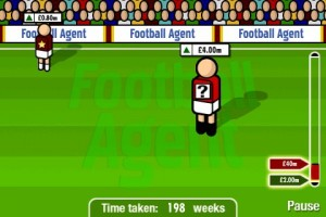 football agent iphone review 1