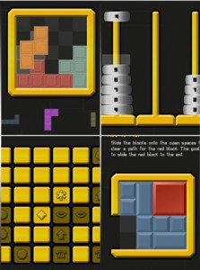 ancient puzzles hd ipad review 1