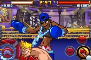 super ko boxing 2 iphone 1