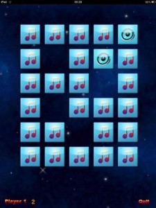 audiopairs ipad review 1