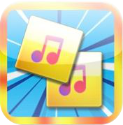 audiopairs ipad review logo