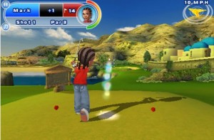 lets golf 2 iphone review 1