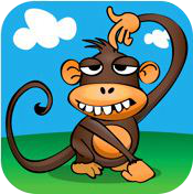 slingshot safari iphone review logo