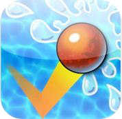 splash duel hd ipad review logo