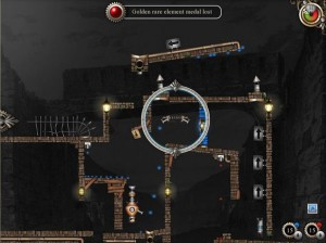 Master of Alchemy HD iPad game Review 3