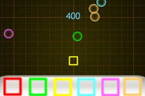 geometrix iphone review 2