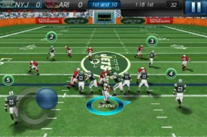 nfl 2011 iphone review 1