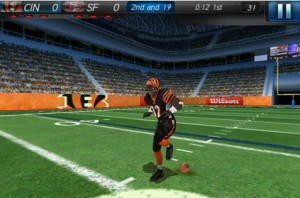 nfl 2011 iphone review 3