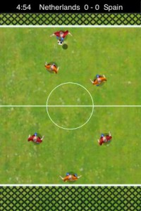 soccer rally iphone review 1
