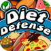 Diet Defense