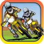 Mad Skills Motocross HD