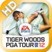Tiger Woods PGA Tour 12 HD