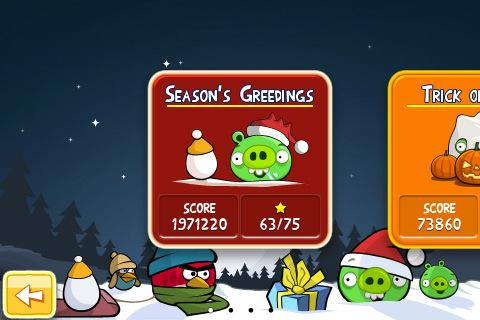 angry-birds-seasons-iphone-application