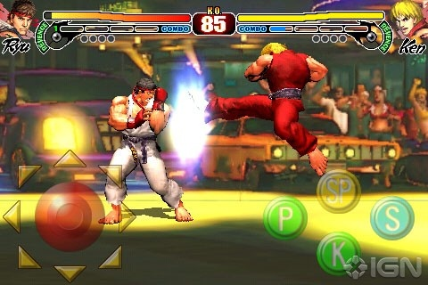 tba-street-fighter-iv-20100214054926169-000
